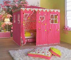 cabana-para-crianças-na-cama.jpg 536×455 pixels