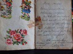 poeziealbum | Zeeland op foto My Childhood, Kitsch, Journaling, The Past, Memories, Retro, Vintage, History, Nostalgia