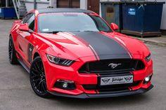 Fondos de Pantalla Ford Mustang GTR Rojo Coches descargar imagenes Ford Mustang Gt, Mustang Cars, Mustang 2018, Mustang Gt500, Shelby Gt500, Luxury Sports Cars, Cheap Sports Cars, Super Sport Cars, Exotic Sports Cars