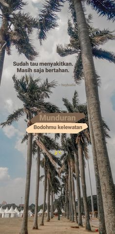 Reminder Quotes, Self Reminder, Mood Quotes, Quotes Galau, Simple Quotes, Aesthetic Words, Instagram Story Ideas, Feeling Loved, Galaxy Wallpaper