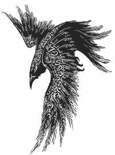42 Best Cover Up Tattoo Ideas For Men And Women – Inspirational Tattoos Viking Tattoo Sleeve, Viking Tattoo Symbol, Viking Tattoo Design, Viking Tattoos, Sleeve Tattoos, Armor Tattoo, Warrior Tattoos, Thai Tattoo, Maori Tattoos