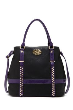 Segolene Paris handbag <3