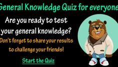 Best way is to boost your #generalknowledge, just watch #GKIndiaVideos. They give a brief account of the most important topics such as - general knowledge, #latestcurrentaffairs, #IASPreparation and more.