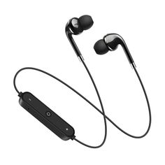 Cell Phone & Smartphone Parts Popular Brand D7 In-ear Headset Kopfhörer Mikrofon Bass Pink Ohrhörer Power Htc U 11