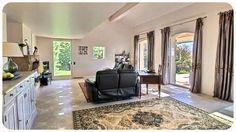 Maison 9 pièces à vendre, Rochefort Du Gard  (30), 693 000€