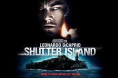 Download Shutter Island 2010 Full Movie