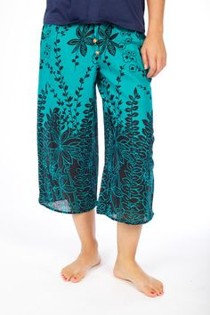 PUNJAMMIES™ are made by women in India rescued from forced prostitution seeking to rebuild their lives.