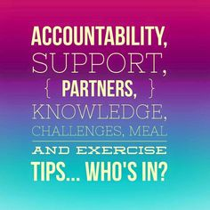 Who's in for our next Plexus 60 Day Triplex Challenge that starts in a few weeks? Let's get your products ordered so you'll be ready! Who wouldn't want daily accountability, new friends, awesome products, great results and PRIZES! I love Prizes! 60 Day Challenge, Plexus Slim, Weight Management, Plexus Products, New Friends, Fitness Tips, Accounting, Health And Wellness, Knowledge