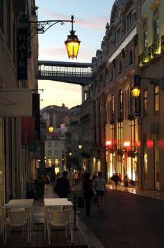 Unforgettable experiences in Lisbon