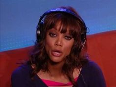 "Howard Stern Interviews Tyra Banks (9-12-11) www.YouTube.com/AntonPictures  ""Free Full Movies and Television Programs on Anton Pictures YouTube Channel""  #freemovies #youtube #movies #howardTV #indemand  #HowardStern #fullmovies #english  Anton Pictures on YouTube - FREE FULL ENGLISH MOVIES ON YOUTUBE #siriusxm"