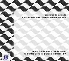 Metonímia. Exposição. Jorge Luís Vidal.