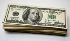 Atrapan infraganti a juez y alguacil pidiendo 2 mil dólares a un detenido