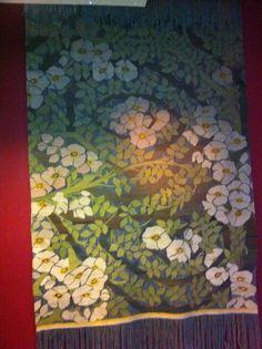Relatert bilde Painting, Art, Photo Illustration, Craft Art, Paintings, Kunst, Gcse Art, Draw, Drawings