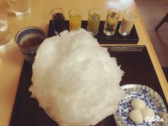 #カキ氷#japaneseice