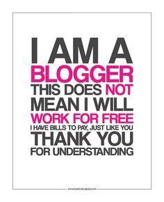 Pildiotsingu blogger quotes tulemus