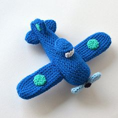 Mesmerizing Crochet an Amigurumi Rabbit Ideas. Lovely Crochet an Amigurumi Rabbit Ideas. Amigurumi Toys, Crochet Patterns Amigurumi, Crochet Dolls, Cute Crochet, Easy Crochet, Crochet Baby, Yarn Colors, Stuffed Toys Patterns, Crochet Animals