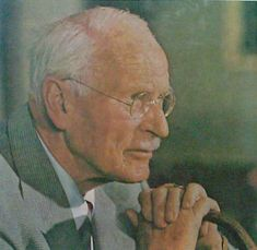 Carl Jung. His research helped create the magic behind the training solutions that can transform your life at work. hrdqstore.com/styleseries