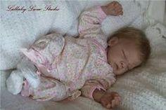 Newborn Baby Dolls, Cute Baby Dolls, Cute Babies, Ooak Dolls, Reborn Dolls, Reborn Babies, Baby Doll Nursery, Reborn Nursery, Lifelike Dolls