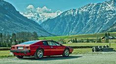 Lotus Esprit, Design Retro, Lotus Car, Cars Uk, Quiz, Cool Cars, Dream Cars, Super Cars, Classic Cars