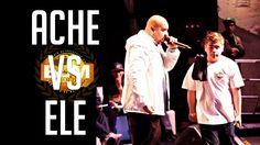 Escribe con H vs Ele (Clasificatoria) – Batalla de Maestros 2015 – BDM Gold -  Escribe con H vs Ele (Clasificatoria) – Batalla de Maestros 2015 – BDM Gold - http://batallasderap.net/escribe-con-h-vs-ele-clasificatoria-batalla-de-maestros-2015-bdm-gold/  #rap #hiphop #freestyle