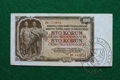 ... Commemorative Coins, Old Coins, Bratislava, Stamps, Memories, Retro, Amazing, Coins, Money