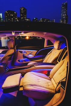 Mercedes maybach Luxury car interior, Mercedes maybach, Mercedes benz maybach, Luxury cars, Sports cars luxury - Top 100 Sport Luxury exotic cars for 2018 - Mercedes Auto, Mercedes Benz Maybach, Maybach Car, Mercedes Benz Interior, Luxury Sports Cars, Top Luxury Cars, Sport Cars, Luxury Cars Interior, Luxury Auto