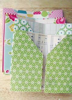 16 DIY Organizers for the Casual Couponer - thegoodstuff