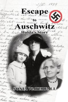 Escape to Auschwitz