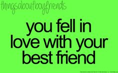 I Shure did :) <3