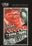 The Duke Is Tops [The Film Detective Restored Version] [DVD] [1938], 31282376
