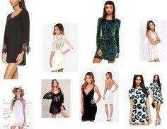 Cheap Friday | Beauty and Fashion Blog: SORTEIO | Blog BDay Giveaway
