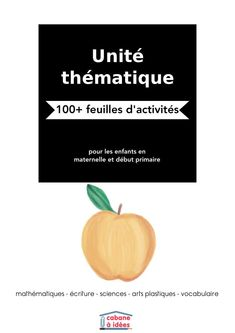 Le Cycle De Leau, Pineapple, Fruit, Diy, Class Activities, Astronauts, Bricolage, Pine Apple, Do It Yourself