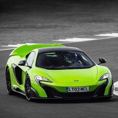 Repost via Instagram: Green Goblin!  If you don't follow @carznquotez yet you are missing out on the best quotes with cars on Instagram!  @carznquotez .  @carznquotez .  @carznquotez .  @carznquotez . -- Photo by @mclarenauto  #TheFastLane #FastLaneEdits by the.fastlane