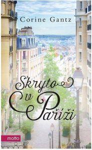 Román Skryto v Paříži (recenzia)