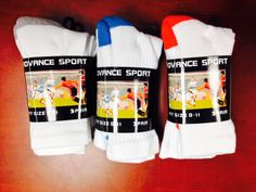 wholesale childrens socks