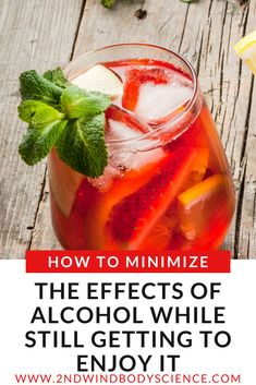 As a result, I changed my mind about the meetings. Health Tips, Health And Wellness, Children Of Alcoholics, Ways To Reduce Anxiety, Natural Health Remedies, Natural Cures, Low Sugar Diet, Effects Of Alcohol, Fitness Tips For Men