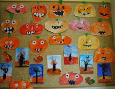 podzimní (http://skolnihratky.blogspot.cz/2013/10/podzimni-tvoreni-u-prvnacku.html)