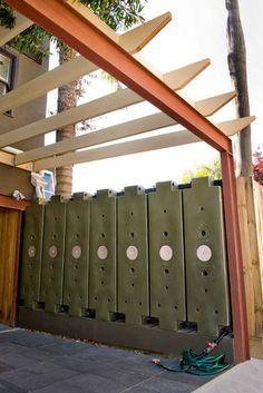 38 Best Gardening Rain Barrels Watering Images In 2012