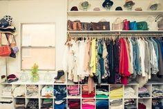 Inloopkast Van Elfa : 29 beste afbeeldingen van dressing bedrooms home decor en houses