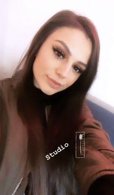 Cher Lloyd, Celebs, Celebrities, Celebrity, Famous People