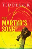 The Martyr's Song (Paperback)