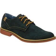 wholesale dealer 6f484 5a5ca Men s Mark Nason Skechers Bartime Navy Navy Mens Skechers, Shoes Outlet,  Buy Shoes