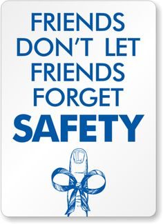 1000 ideas about safety slogans on pinterest safety posters workplace safety and