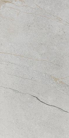 Venis rhin negro venis en porcelanosa tegels pinterest - Porcelanosa bodenfliesen ...