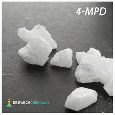 4-MPD research chemical - http://www.theresearchchemicals.com/new-products-7/4-mpd.html