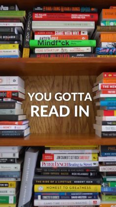 Teenage Books To Read, Top Books To Read, Books For Teens, Good Books, Free Books, Book Suggestions, Book Recommendations, Best Books For Men, Inspirational Books To Read