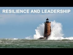 Innovations and trends in the sector of Resilience main strength mainly linked to Leadership and its importance on the market place, Dr. Leadership, Youtube, Youtubers, Youtube Movies