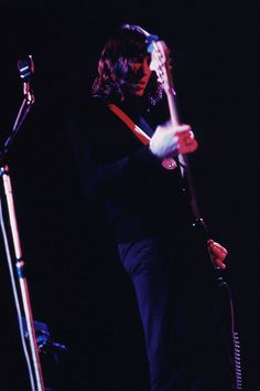 Roger Waters Pink Floyd, Atom Heart Mother, Richard Wright, Psychedelic Music, Roger Waters, Set Me Free, David Gilmour, Progressive Rock, Music Bands
