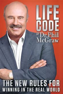 Life Code By: Dr. Phil McGraw - eBook - Kobo