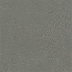 Talladega 9003 Grey Mist Solid Vinyl Fabric